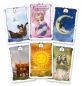 Preview: Traumwelt Lenormand